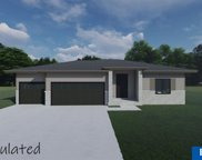 5848 S 94th Street, Lincoln image