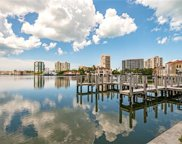 300 Park Shore Dr Unit 2B, Naples image