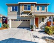 2444 Orleans  Street, Santa Rosa image