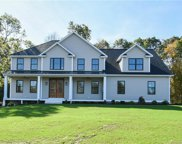 TBD Mount Sanford (On Lot 2)  Road, Cheshire image