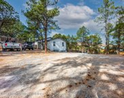 106 Dipaolo Hill Drive, Ruidoso Downs image
