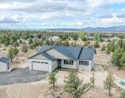 13511 Se Navajo  Road, Prineville image