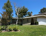 19511 Goldstream Way, Newhall image