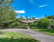 930 Pine Hill Road, Palm Harbor image