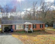 11211 Moravia  Road, Chesterfield image