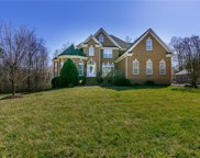 702 Mill Pointe Way, Elon image