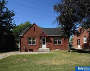 915 S 40th Street, Lincoln image