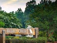 Bedico Trail  Lane, Madisonville image