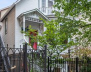 1046 W Barry Avenue, Chicago image
