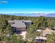 11085 Burgess Lane, Colorado Springs image
