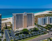 1270 Gulf Boulevard Unit 1601, Clearwater image