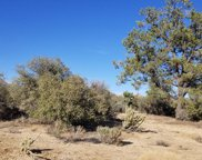0     Palm Canyon Drive, Mountain Center image