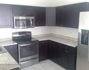 1440 SW 85th Ter, Pembroke Pines image
