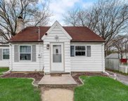 1310 Packers Ave, Madison image