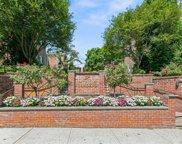 1833 Palmer  Avenue Unit #1E, Larchmont image