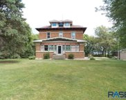 1501 S Kniss Ave, Luverne image