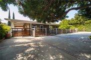 17554     Community Street, Northridge image