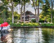 9 Hillside Dr, Lake Geneva image