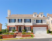 23251     Eagle Ridge, Mission Viejo image