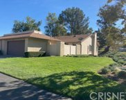 20010 Avenue Of The Oaks, Newhall image