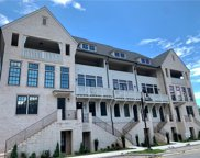 6817 Prelude Drive Unit 273, Sandy Springs image