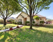 11213 Clearstream Lane, Frisco image