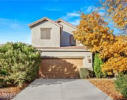 2918 Mastercraft Avenue, North Las Vegas image