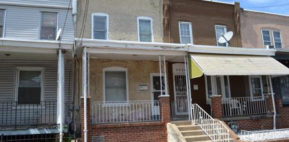 3026 W 6th St, Chester