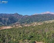 4535 Monitor Rock Lane, Colorado Springs image