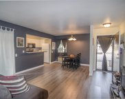 7980 Mission Center Ct Unit #F, Mission Valley image