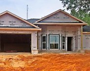 1858 Justice Cir, Gulf Breeze image