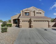 14286 W Shaw Butte Drive, Surprise image
