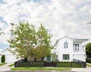 1514     Warwick Lane, Newport Beach image
