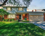 23401 S COLONIAL, St. Clair Shores image