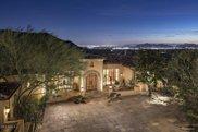 20981 N 104th Way, Scottsdale image