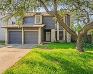12706 Theriot Trail, Austin image