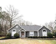 168 Wedgefield Dr, Mcdonough image