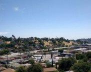 4932     DARTMOUTH Avenue, Los Angeles image