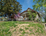 2647 Denver Avenue, Kansas City image