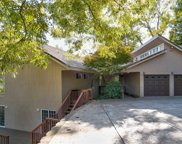 4140  Buchanan Drive, Fair Oaks image