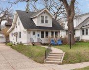 4212 Drew Avenue S, Minneapolis image