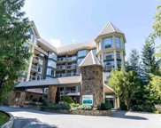 4910 Spearhead Place Unit 107, Whistler image
