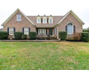 12116 Broadwood Drive, Knoxville image