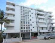 8001 Byron Ave Unit #3A, Miami Beach image