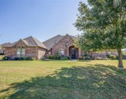 1209 Fox Hunt Trail, Willow Park image
