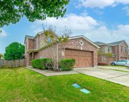 5964 Lost Valley Drive, The Colony image