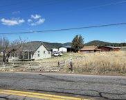 11809 Highway 66, Klamath Falls image