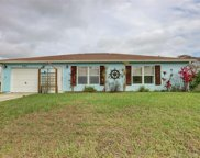 771 Sw Duval Ave, Port St. Lucie image