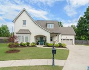 5124 River St, Trussville image