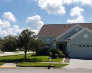 3401 Sw Clover Blossom Circle, Land O' Lakes image